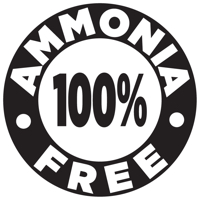 ammonia-free.jpg