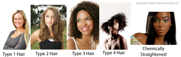 hair-types.jpg