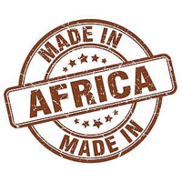 made-in-africa.jpg