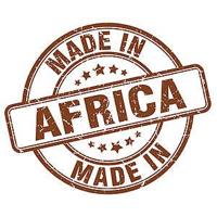 made-in-africa.jpg