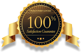 Your satisfaction is guaranteed and backed by our generous return policy