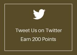 tweet-us-200.jpg