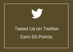 tweet-us.png