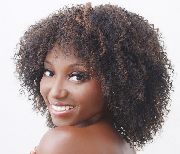woman-with-curly-fro.jpg