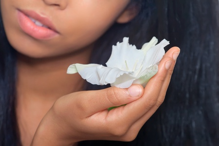 woman-with-flower-fragrance-scent.jpg